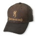 Browning Hats