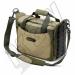 Beretta сумка BS3 А3 0189 0700.jpg.