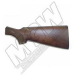Beretta 1200 / 1201 Stocks and Forearms