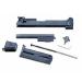 Beretta 92 / 96 .22LR Practice Kit
