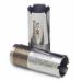 Remington 870 Accessories