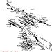 Remington 870 Parts