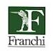 Franchi Choke Tubes