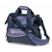 Beretta Shooting Bags & Pouches