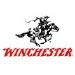 Winchester Gun Parts