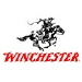 Winchester Choke Tubes