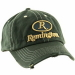 Remington Hats