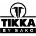 Tikka Gun Parts