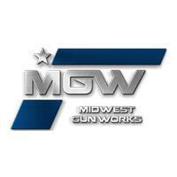 www.midwestgunworks.com