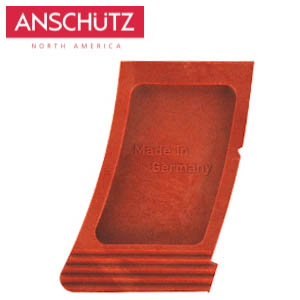 Anschutz  22LR /  17 Mach 2 Single Shot Adapter: Midwest Gun Works