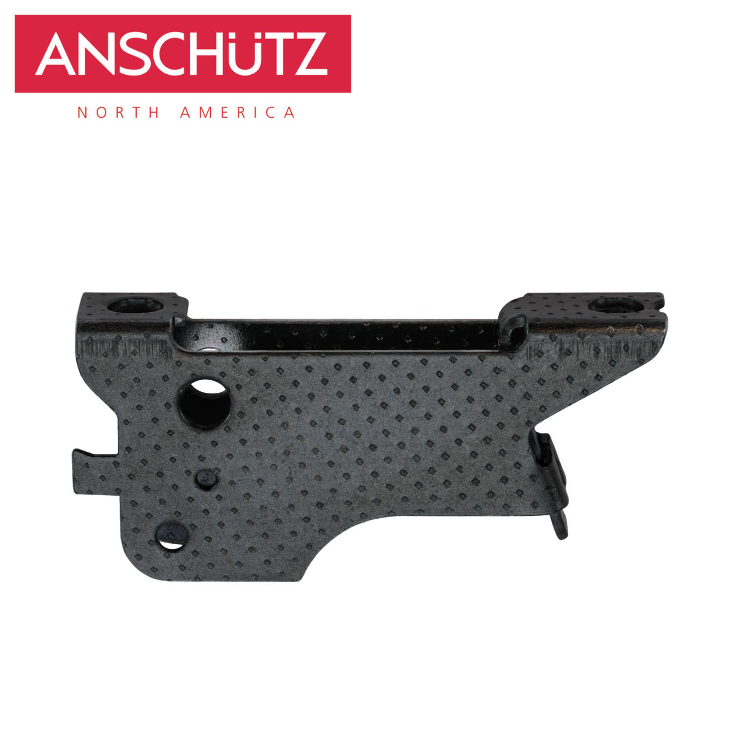 Anschutz 54 Action Magazine Guide: Midwest Gun Works