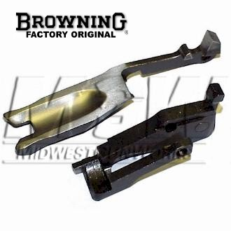 Details about  /Browning A-5 One Piece Carrier Assembly 16 Gauge