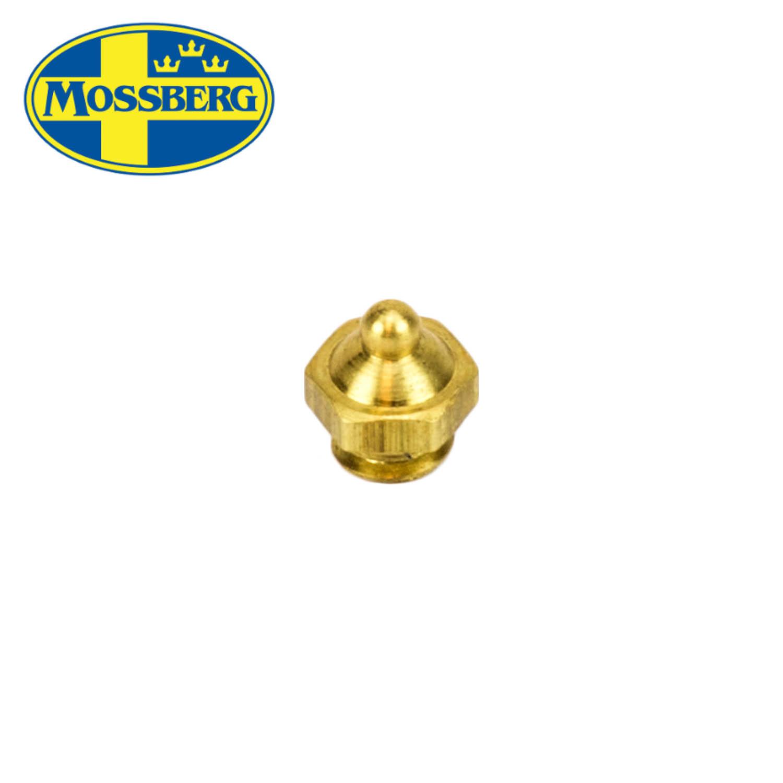 Mossberg 500 / 835 Mid Bead, Brass: Midwest Gun Works