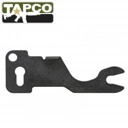 TAPCO Parts