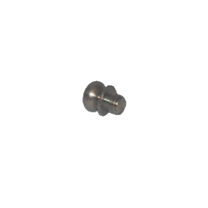 Winchester Model 101 Shotgun Front Sight Bead, Silver 2 5 x  45: Midwest  Gun Works