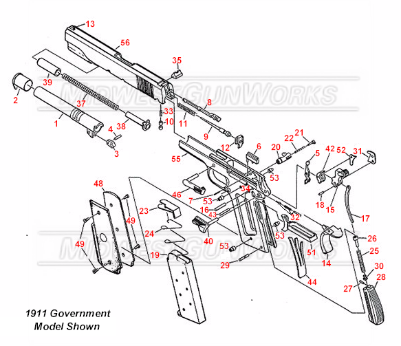 John Deere Gx75 Manual likewise Car Engine Diagram For Kids additionally Coloriage Tracteur Tom A Imprimer together with John Deere 2520 moreover 73 Radiateur Moteur Tracteur John Deere 300 301 820 830 920 930 1130 1020 1030 20849. on john deere automobile