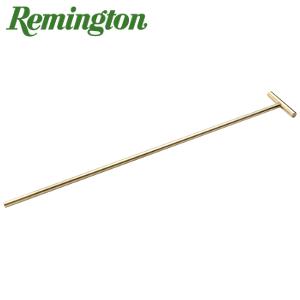 Remington Ultimate 27
