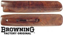 Browning Forearms