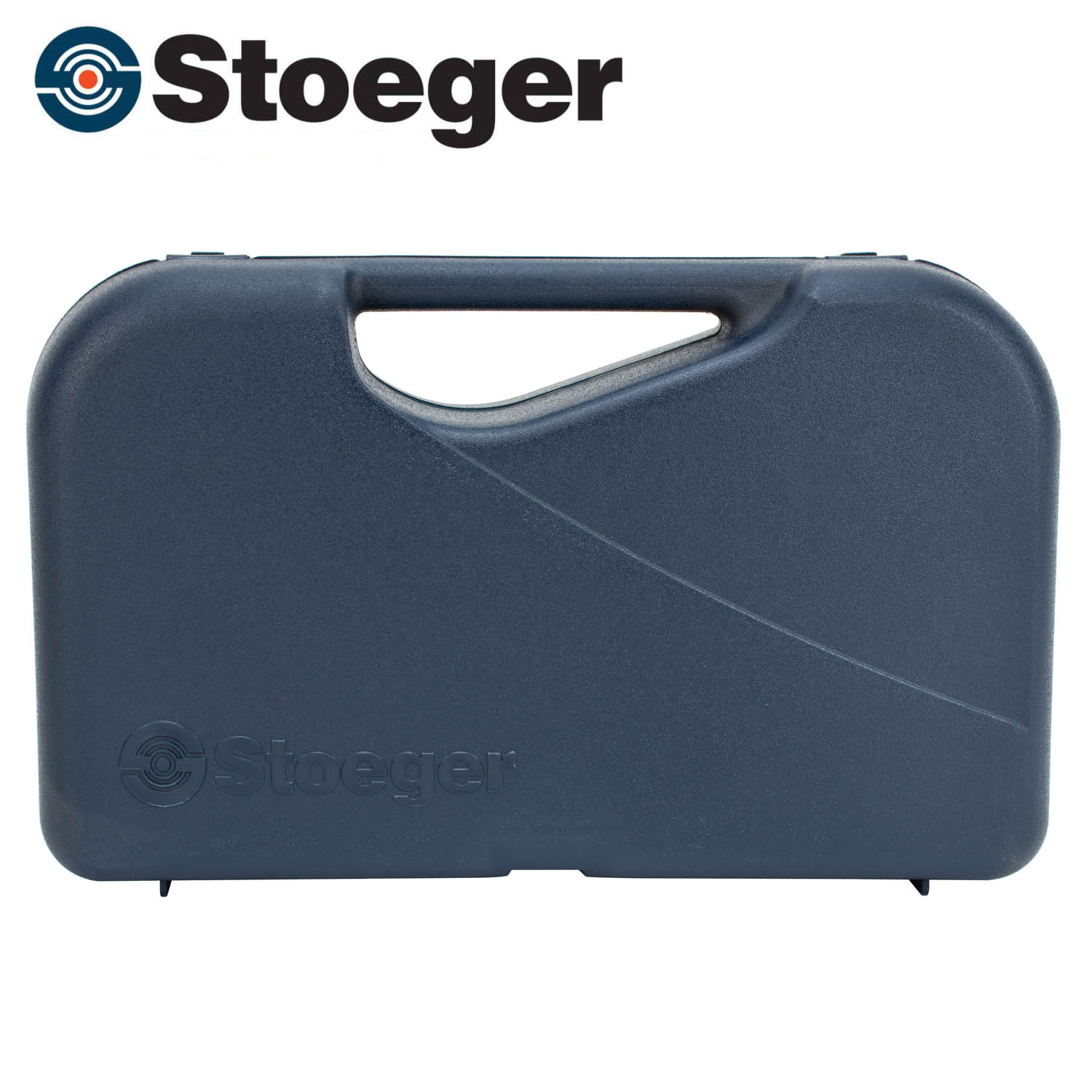 Stoeger Cougar Pistol Plastic Case Mgw