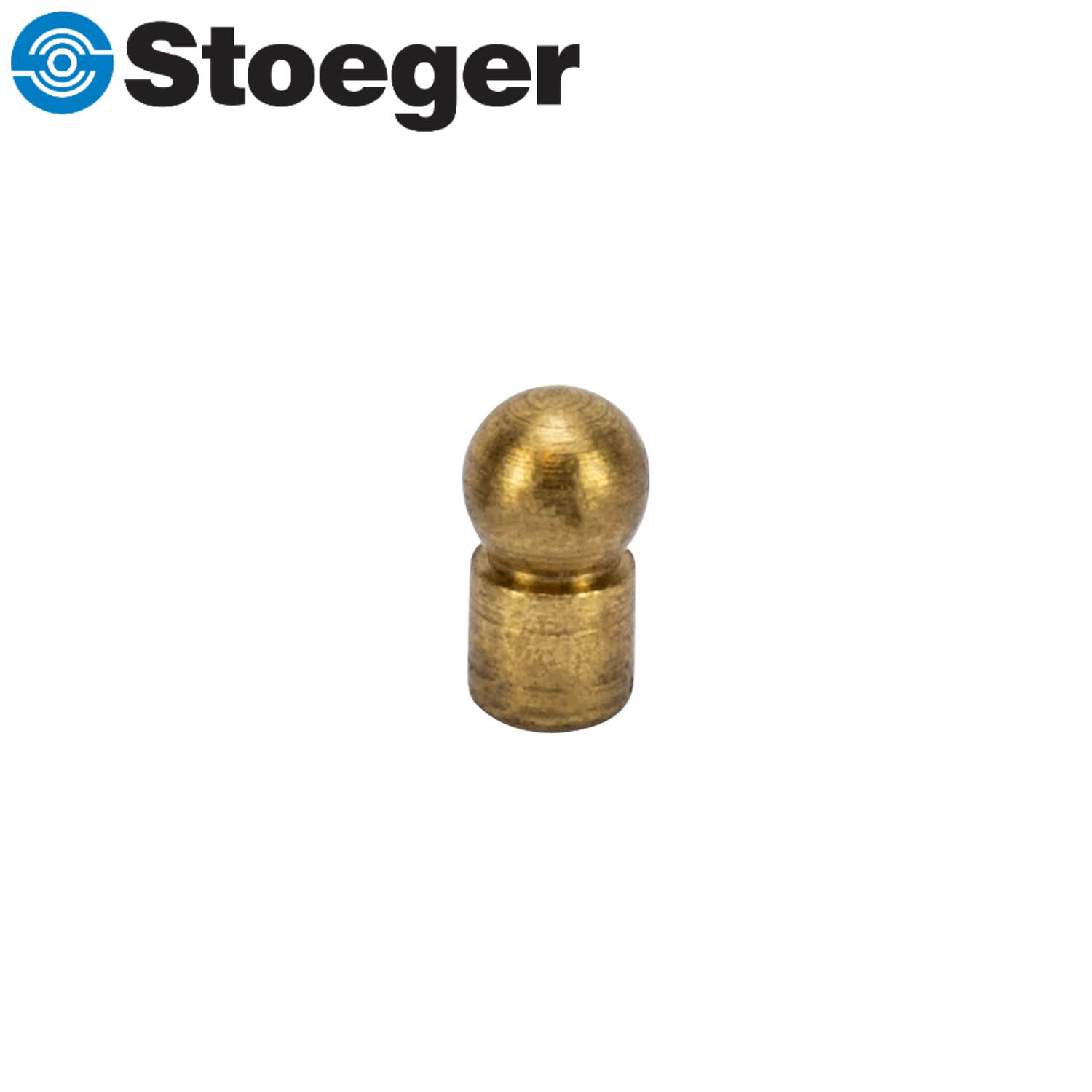 Stoeger Over Under Front Sight Bead: Midwest Gun Works