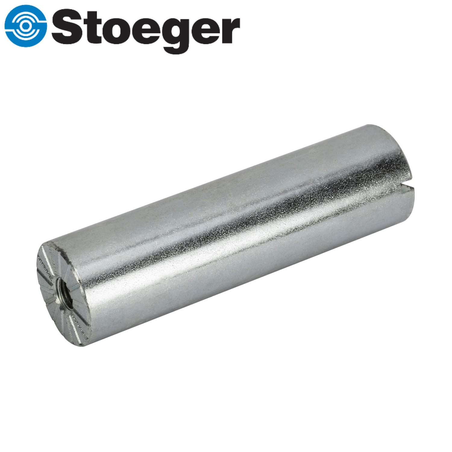 Stoeger M3000/M3500 Recoil Reducer: Midwest Gun Works