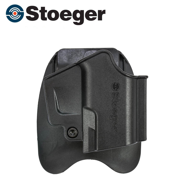 Stoeger STR-9 Kydex Holster: Midwest Gun Works
