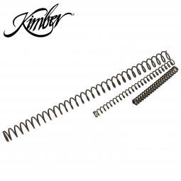 Amazing Kimber 1911 Parts Wiring Cloud Xeiraioscosaoduqqnet
