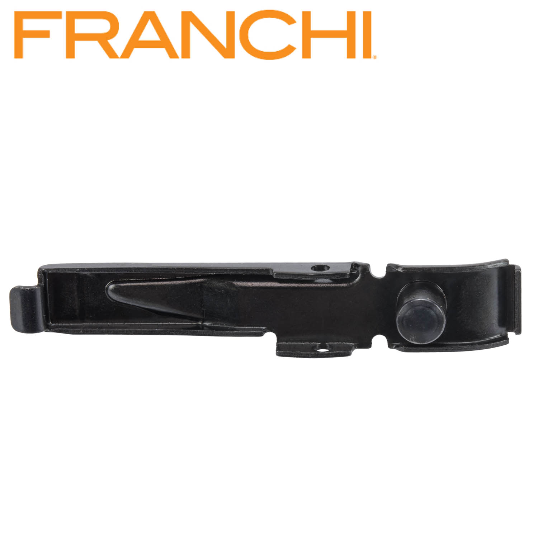 Franchi affinity standard