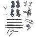 Shotgun Parts Kits