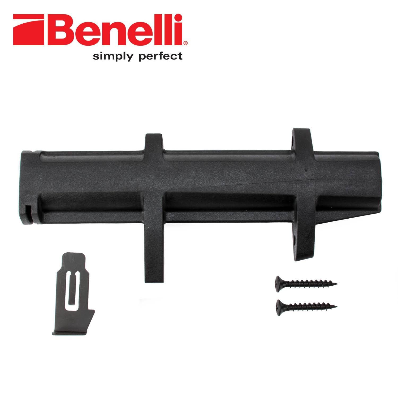 Benelli recoil reducer bracket for nova