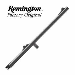 Remington 870 Express Deer Barrel, 20 Ga  Rifled, Rifle Sights: Midwest Gun  Works