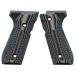 VZ Grips for Beretta Pistols