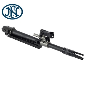 fn scar 17s 13 barrel assembly mgw