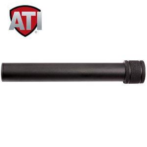 ATI Remington 870 8-Shot Aluminum Mag Extension: Midwest Gun Works