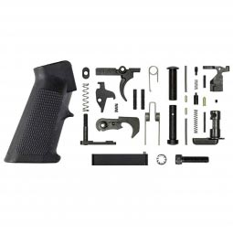 AR-15 Hammer