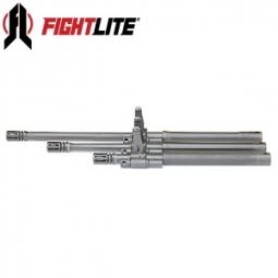 FightLite
