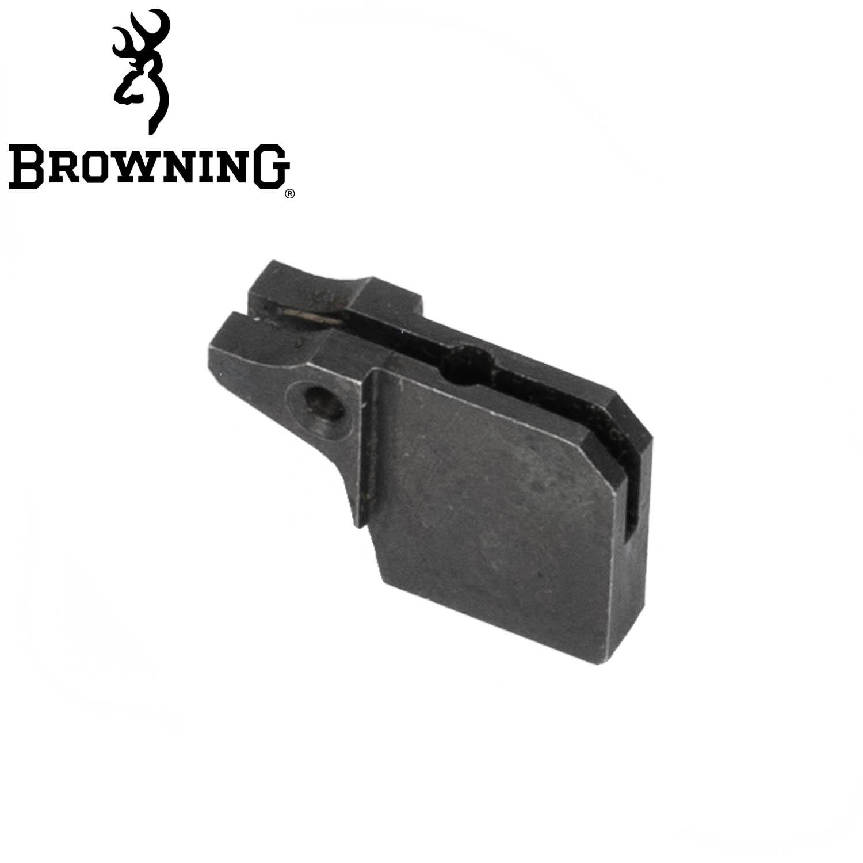 Browning Superposed Mark III 12ga  Inertia Block, Mechanical Trigger:  Midwest Gun Works