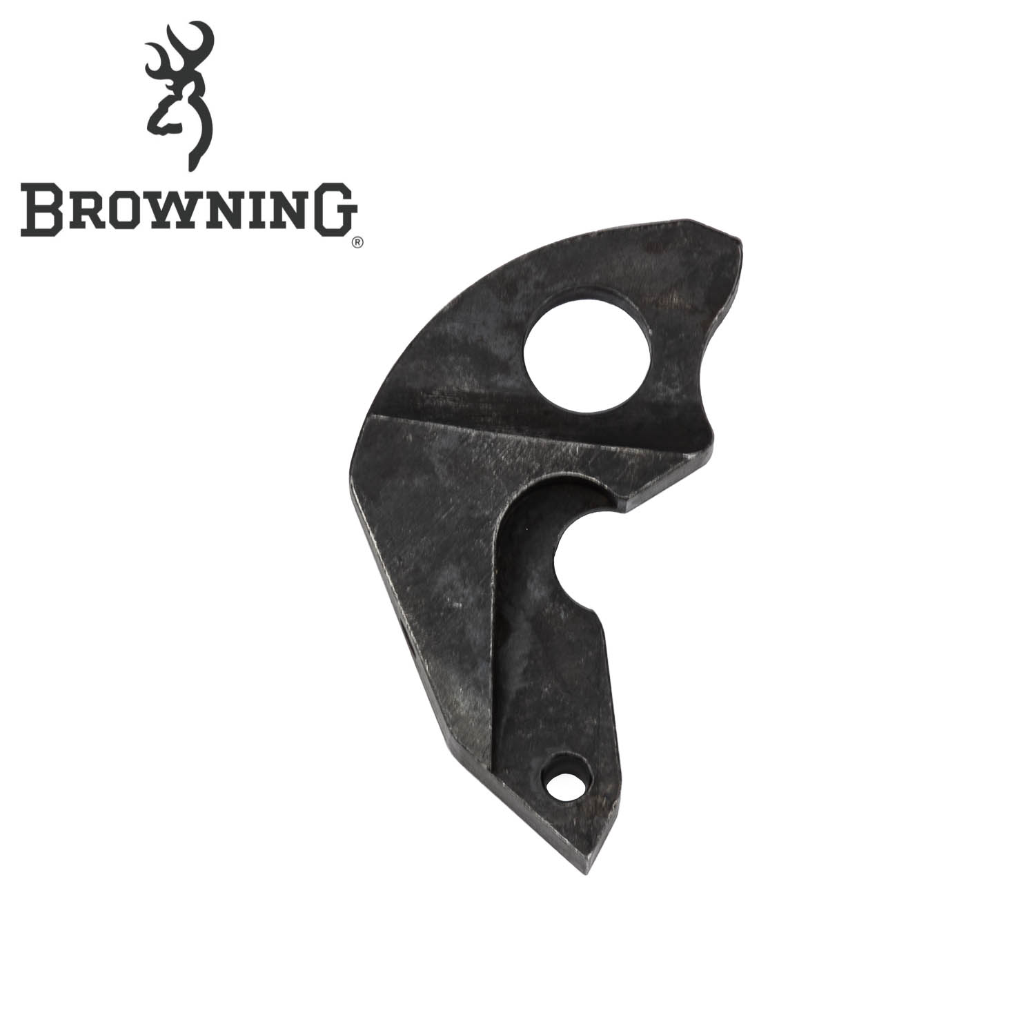 Browning Superposed 12ga  Left Ejector Hammer: Midwest Gun Works