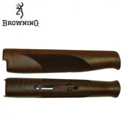 Browning Citori Type 3 & 4 Forearms