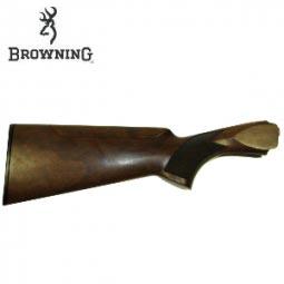 Browning Citori Type 3 & 4 Stocks