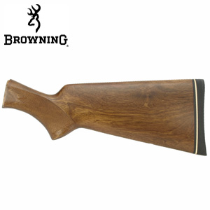 Browning BAR Rifle Butt Stock Type I MGW