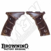 Browning Pistol Grips