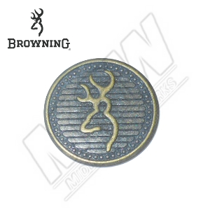 Browning Grip Medallion New Style Mgw