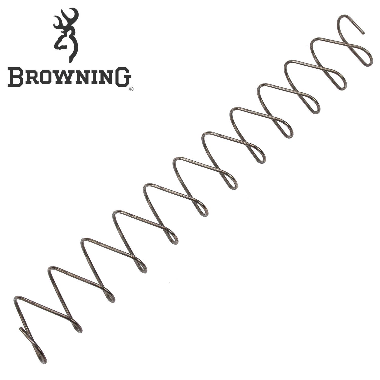 Browning BDA  380 Magazine Spring, 13 Round: Midwest Gun Works