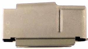 Browning BAR Rifle, Magazine, Type I & Type II: Midwest Gun Works
