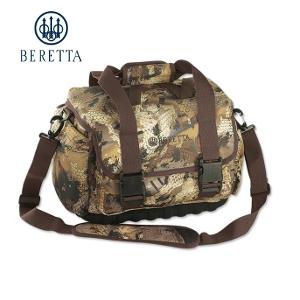 Beretta Xtreme Ducker Medium Blind Bag
