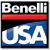 Benelli Magazines