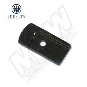 Beretta M87/85B/85BB Magazine Bottom: Midwest Gun Works