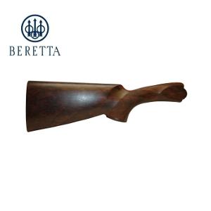 Beretta 682 Gold E LTD Sporting Stock 12GA Oil