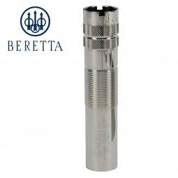 Beretta Choke Tubes